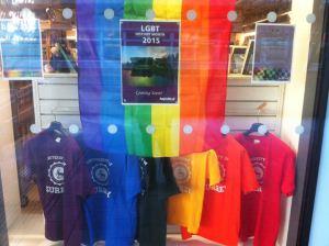Appleseed LGBT Feb 2015